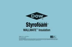 styrofoamwallmate