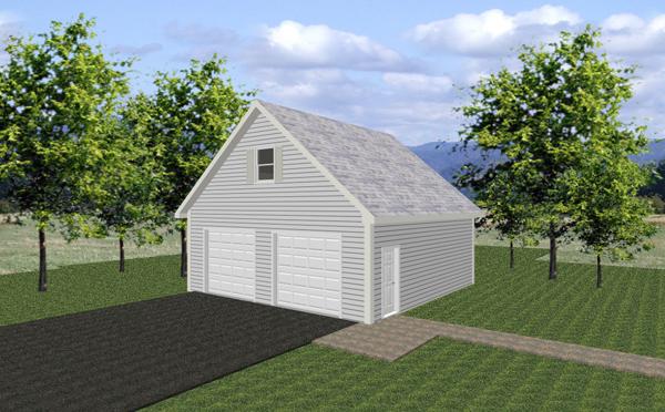 katahdin-garage-addition