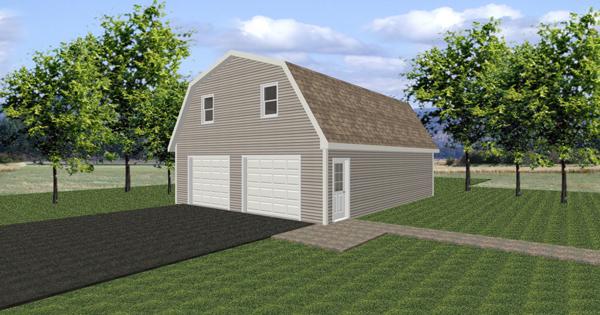 sugarloaf-garage-addition