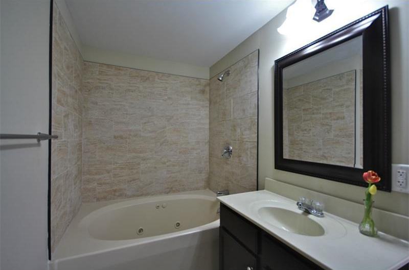 Bathroom Remodeling In Southern Maine Built By Adams Amazing Bathroom Remodel Companies Property