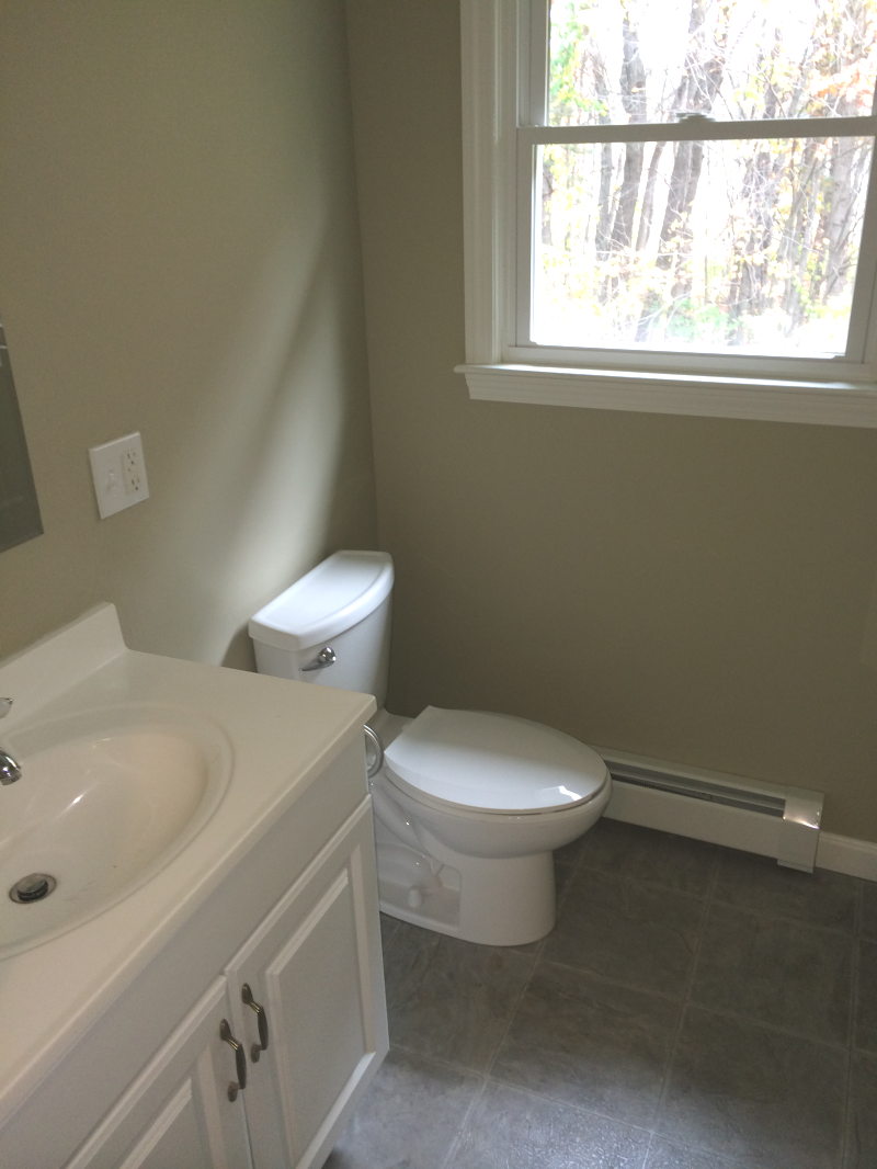 bathroom remodeling companies. Top 5 Ways Built By Adams Stands Out From Other Bathroom Remodeling Companies