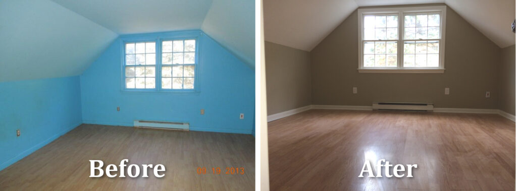breton-whole-house-remodel-bedroom-before-after