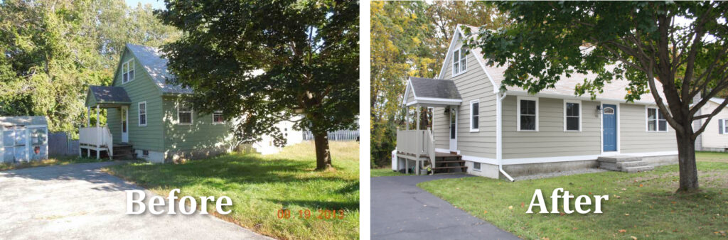 breton-whole-house-remodel-exterior-before-after