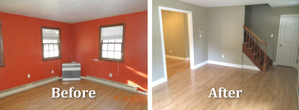 breton-whole-house-remodel-living-room-before-after