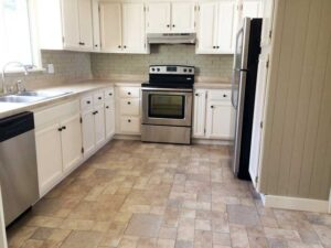 kitchen-remodeling-york-maine