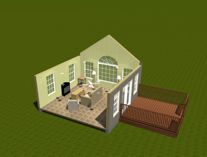 bba-classic-addition-dollhouse