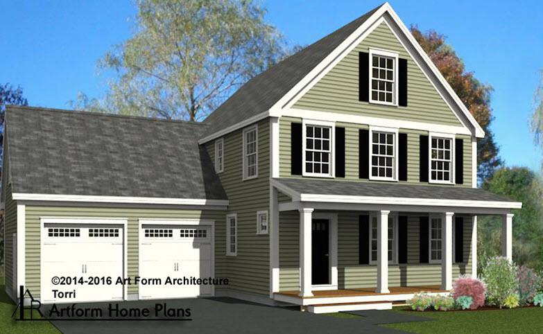home builder southern maine custom homes additions