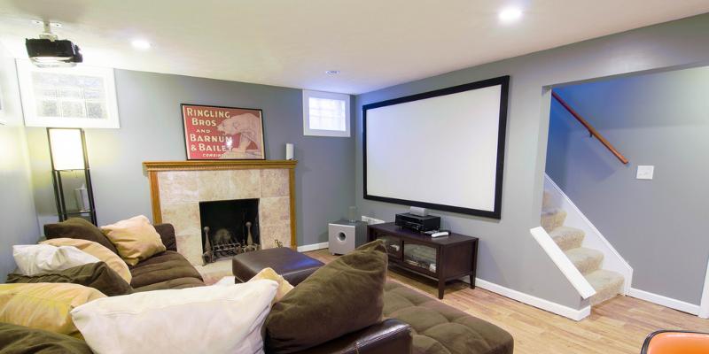 basement-finishing-basement-remodeling-kennebunk-maine