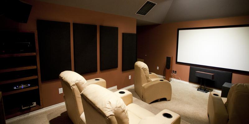 basement-finishing-basement-remodeling-sanford-maine