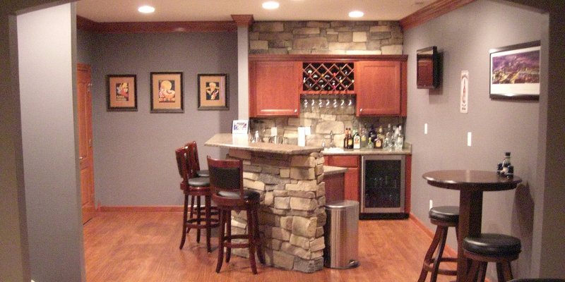 basement-finishing-basement-remodeling-scarborough-maine