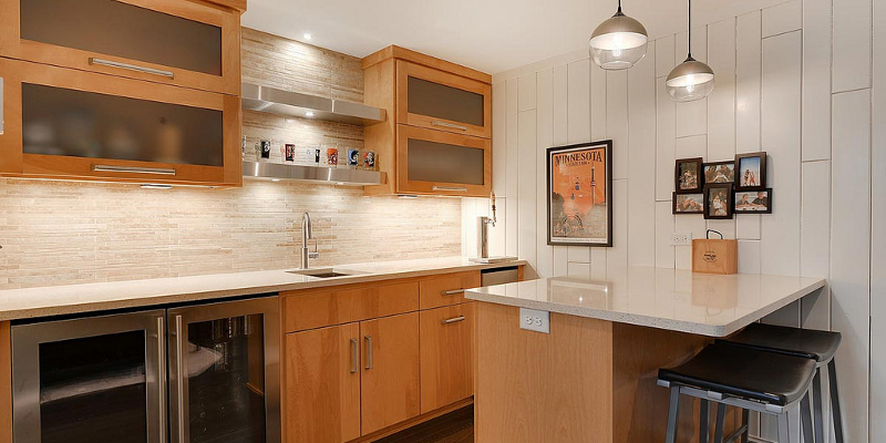 basement-finishing-basement-remodeling-wells-maine