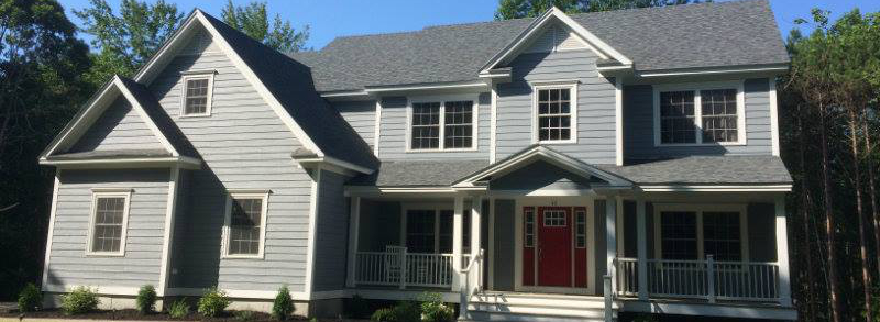 built-by-adams-custom-home-builder-kennebunkport-maine