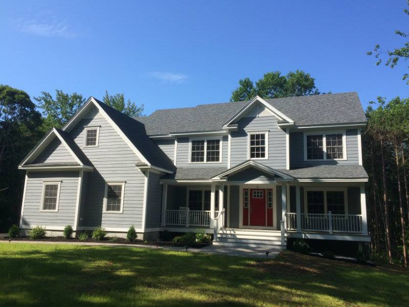 built-by-adams-custom-home-builder-wells-maine