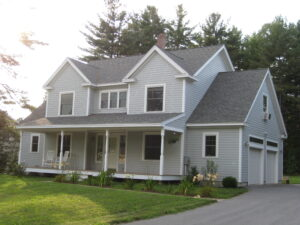 built-by-adams-southern-maine-custom-homes-the-brockway-sanford-front4