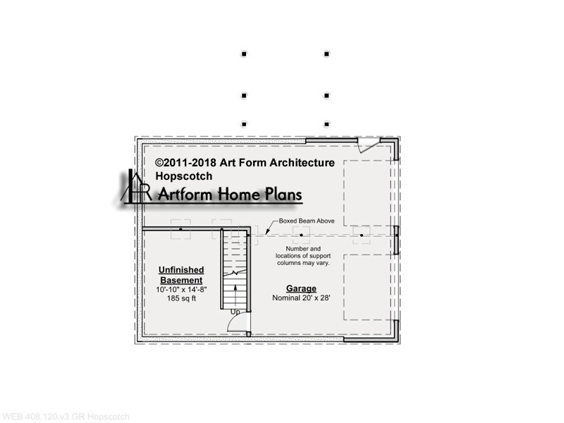 Built By Adams - Semi Custom Home Building Packages in ... on downloadable house plans, very small house plans, reasonable house plans, preliminary house plans, defensive house plans, colored house plans, passive house plans, compound house plans,