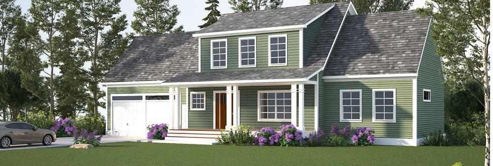 BBA-Cottage-Resized-for-Slider