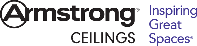 logo_ceilings