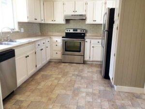 kitchen-remodeling-york-maine