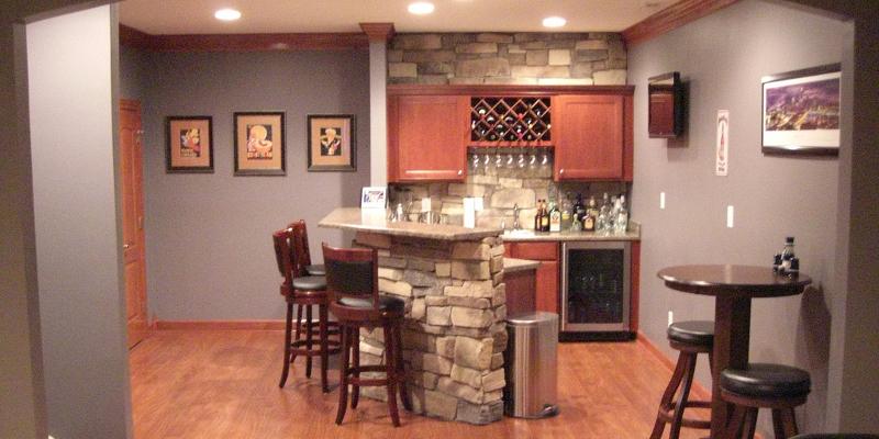 basement-finishing-basement-remodeling-scarborough-maine