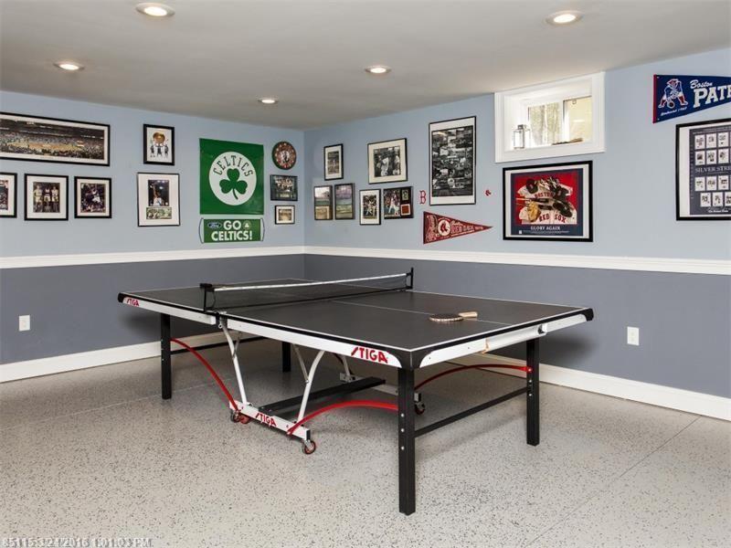 basement-remodeling-sanford-maine