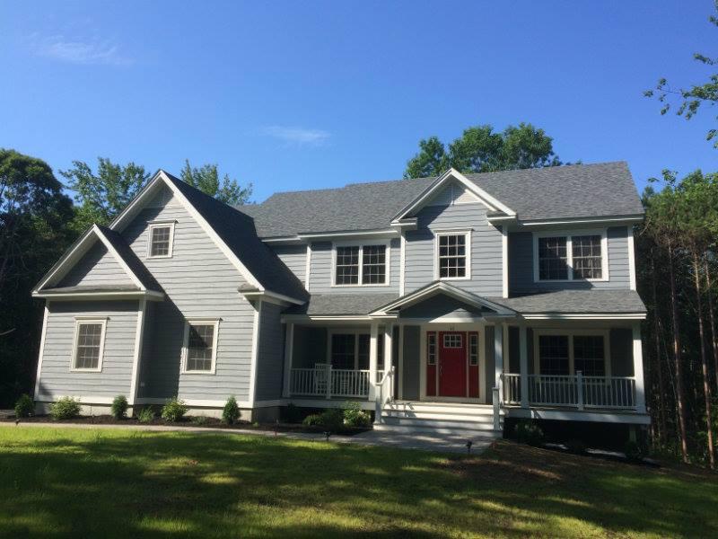 built-by-adams-custom-home-builder-wells-maine
