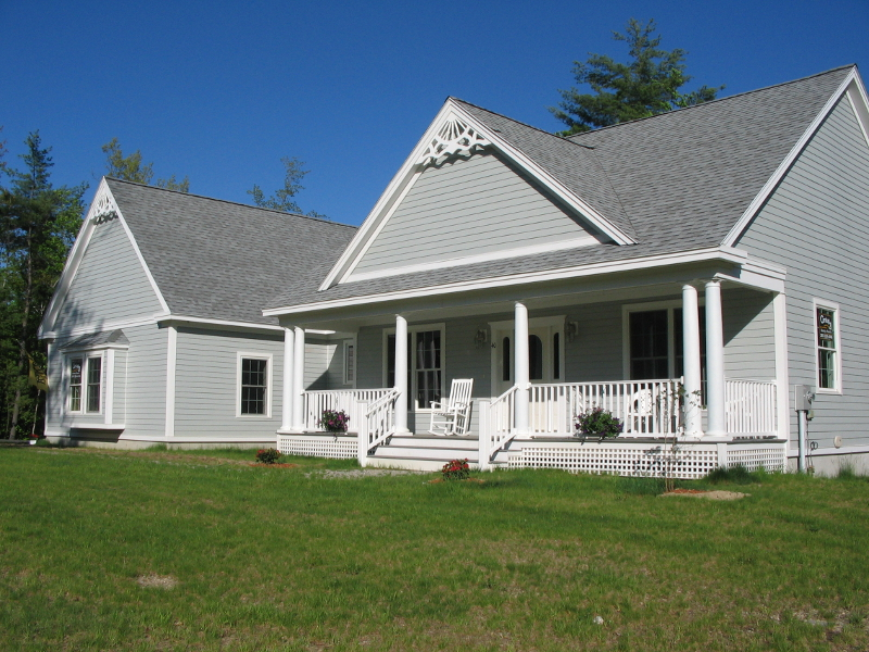 built-by-adams-custom-home-building-wells-maine