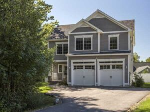 built-by-adams-custom-home-scarborough-maine-basement-front2